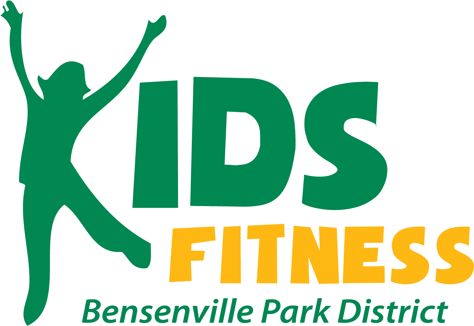 Youth Clipart Zumba Fitness Kids Logo Png.
