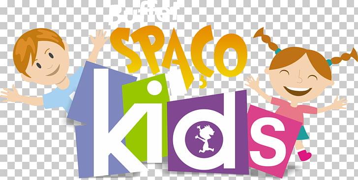 Spaço Kids Logo Letter Font, Kids Club Spa PNG clipart.