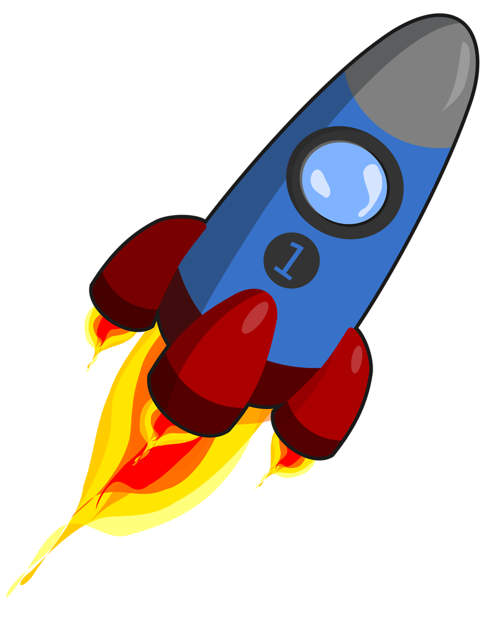 Free Rocket Pictures For Kids, Download Free Clip Art, Free.