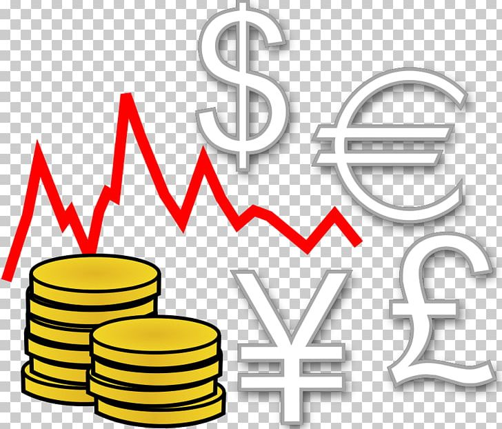Foreign Exchange Market Exchange Rate Currency Fixed.