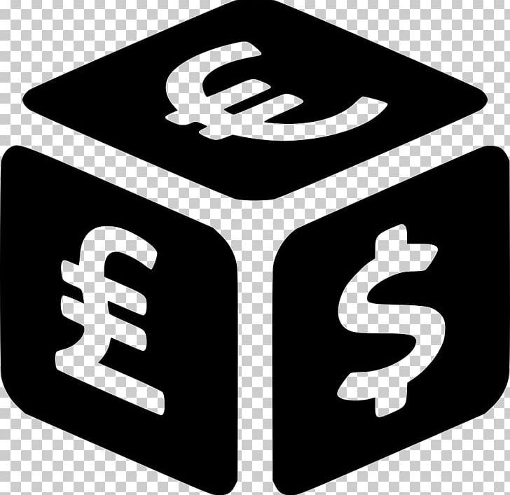 Exchange Rate Foreign Exchange Market Computer Icons Papua.