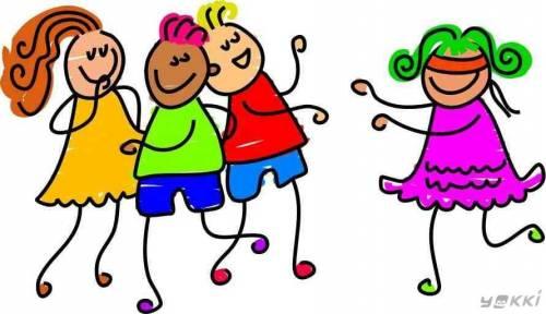 Kindergeburtstag Mottoparty Kinderfest :: Tipps & Tricks.