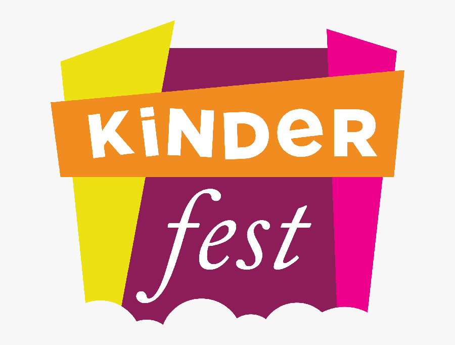 Kindergarten Festival Of Talents , Free Transparent Clipart.