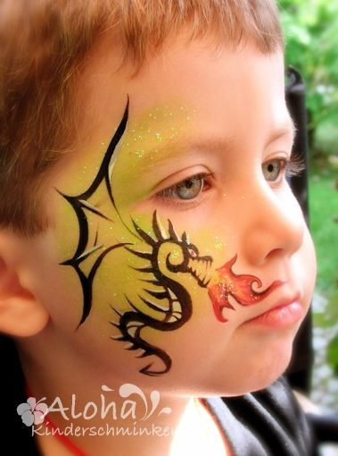 Image result for free face painting clipart with no.