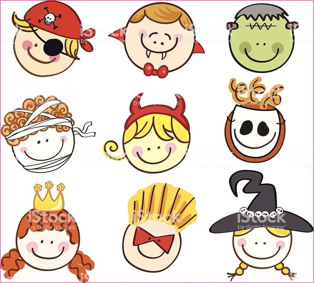 20 Halloween Schminke Kinder Hexe Halloween Schminke Kinder.