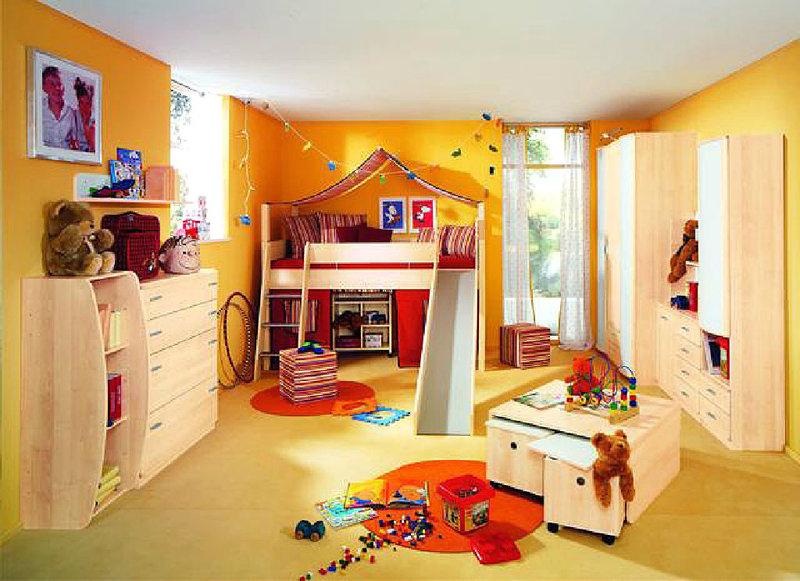 Kinderzimmer clipart 7 » Clipart Station.
