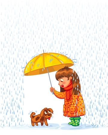 Acts Of Kindness Clipart (96+ images in Collection) Page 1.