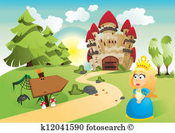 Kingdom Clip Art Illustrations. 39,816 kingdom clipart EPS vector.