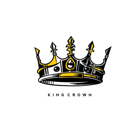 277 Kingdom Of God Cliparts, Stock Vector And Royalty Free Kingdom.