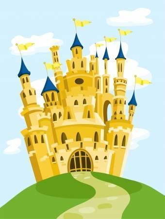 Free clipart kingdom 2 » Clipart Portal.