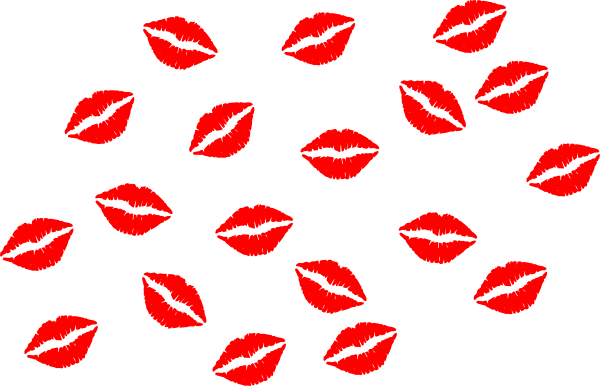 Free Kiss Cliparts, Download Free Clip Art, Free Clip Art on Clipart.