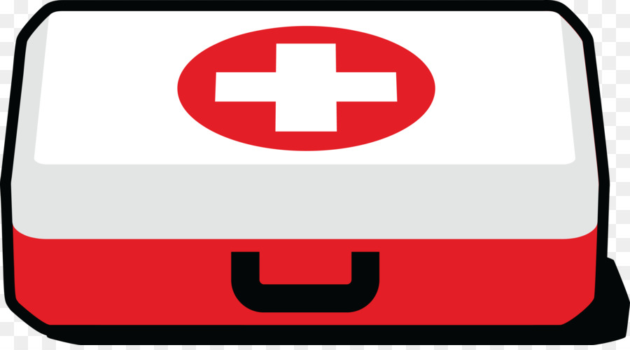 first aid kit png clipart Be Prepared First Aid First Aid Supplies.