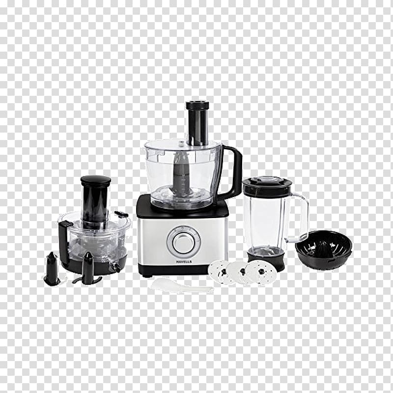 Havells Food processor Home appliance Electricity Juicer.