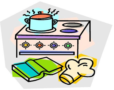Free Kitchen Safety Pictures, Download Free Clip Art, Free.
