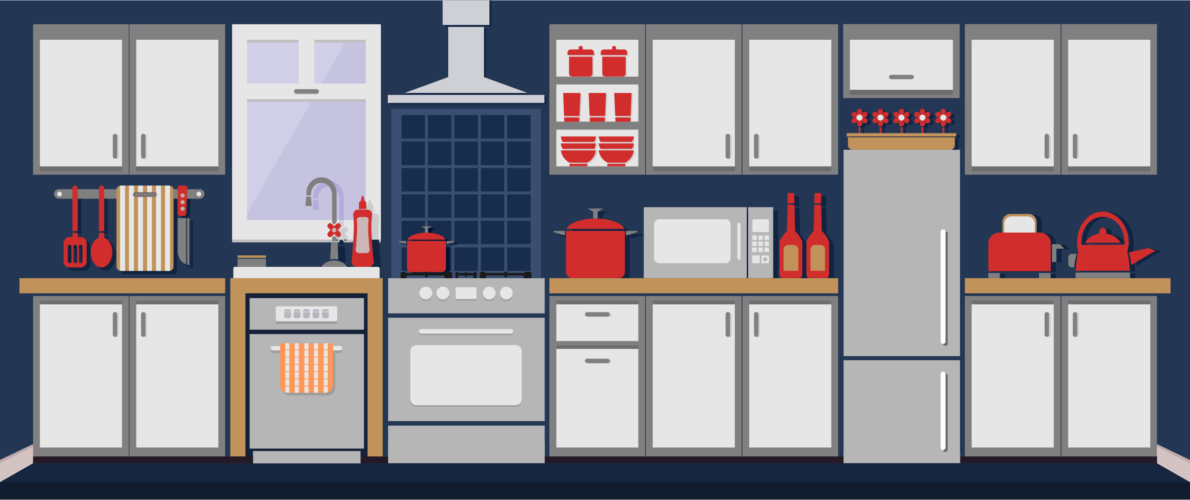 Free Kitchen Play Cliparts, Download Free Clip Art, Free.