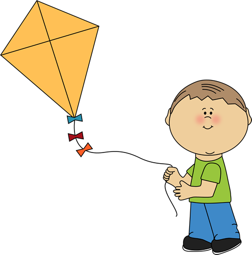kite.