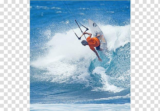 Windsurfing Surfboard Kitesurfing Paddle board yoga.