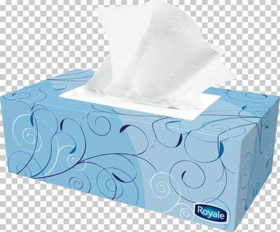Kleenex PNG.