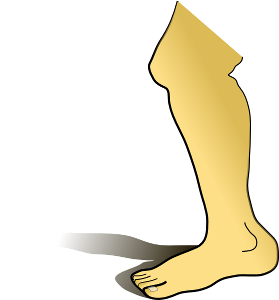 Free Knees Cliparts, Download Free Clip Art, Free Clip Art.