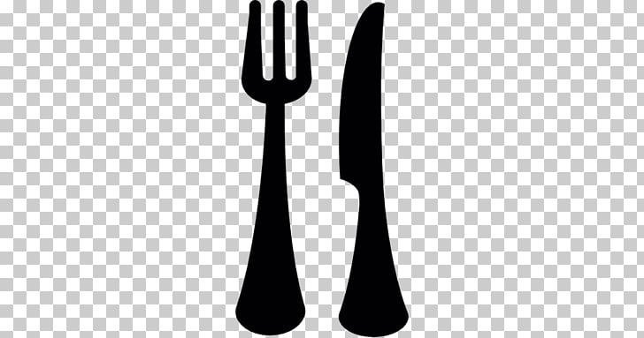 Knife Fork Cutlery , knife PNG clipart.
