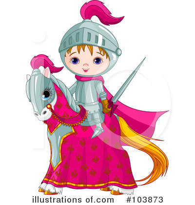 Knight Clipart #1200528.