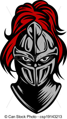 Collection of free Crusading clipart knight helmet. Download.