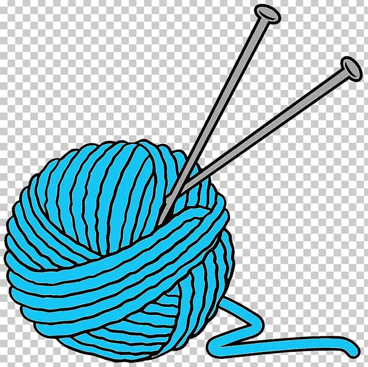 Yarn Wool Knitting PNG, Clipart, Clip Art, Facebook.