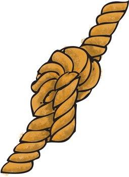 Knot clipart human knot, Knot human knot Transparent FREE.