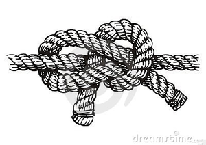 Knot clipart, Knot Transparent FREE for download on.