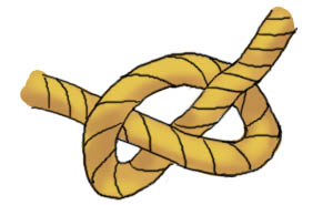 Free Knot Cliparts, Download Free Clip Art, Free Clip Art on.