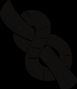 Free Knots Cliparts, Download Free Clip Art, Free Clip Art.
