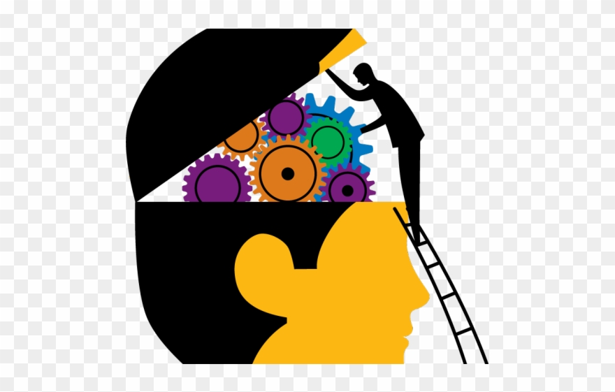 Knowledge Clipart Business Strength.