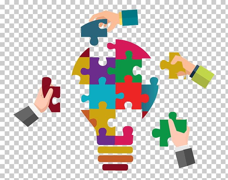 Knowledge sharing Business Knowledge management Organization.