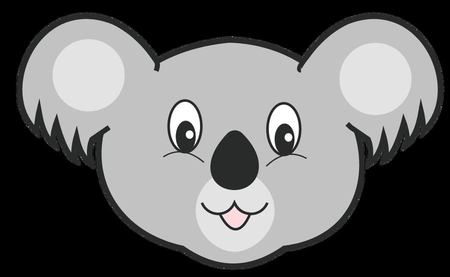 Free Koala Bear Clipart, Download Free Clip Art, Free Clip.