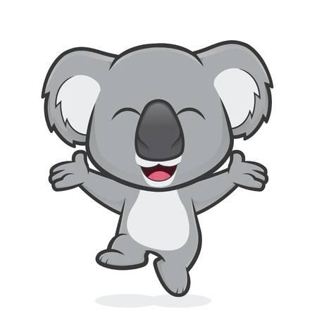 8,354 Koala Stock Illustrations, Cliparts And Royalty Free Koala Vectors.