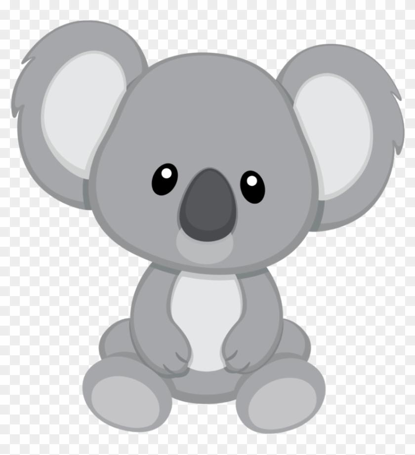 cgnyb #koala #koalaicon #grey #emoji #smiley #clipart.