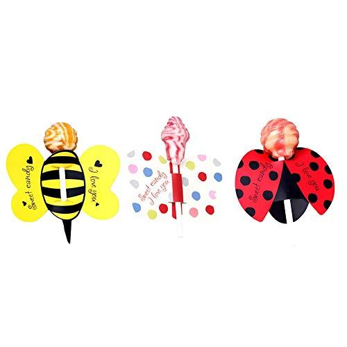 Amazon.com: Birthday Ladybug Miraculous.