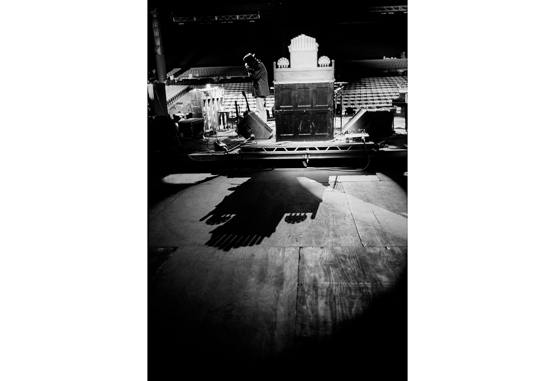 Danny clinch gallery download free clipart with a.