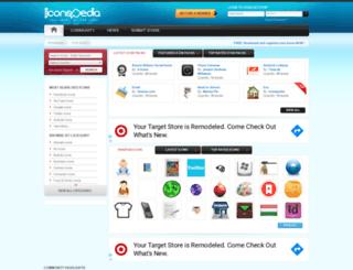 Png Koap at top.accessify.com.