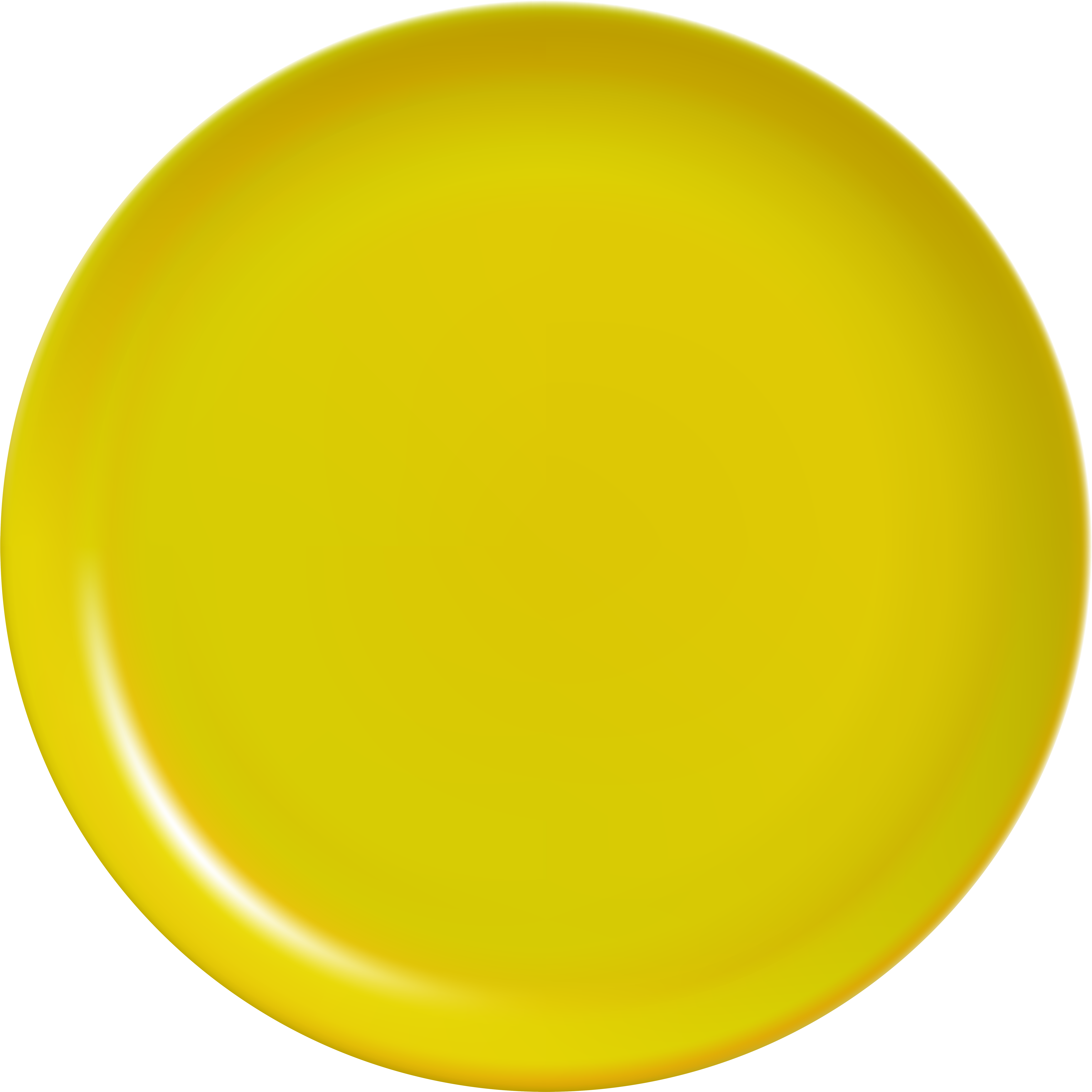 Free Yellow Png, Download Free Clip Art, Free Clip Art on.