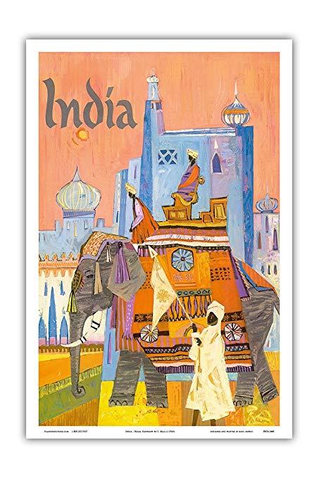 Amazon.com: India.