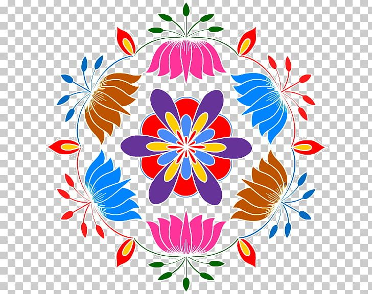 Rangoli Kolam Dots Thai Pongal PNG, Clipart, Art, Artwork.