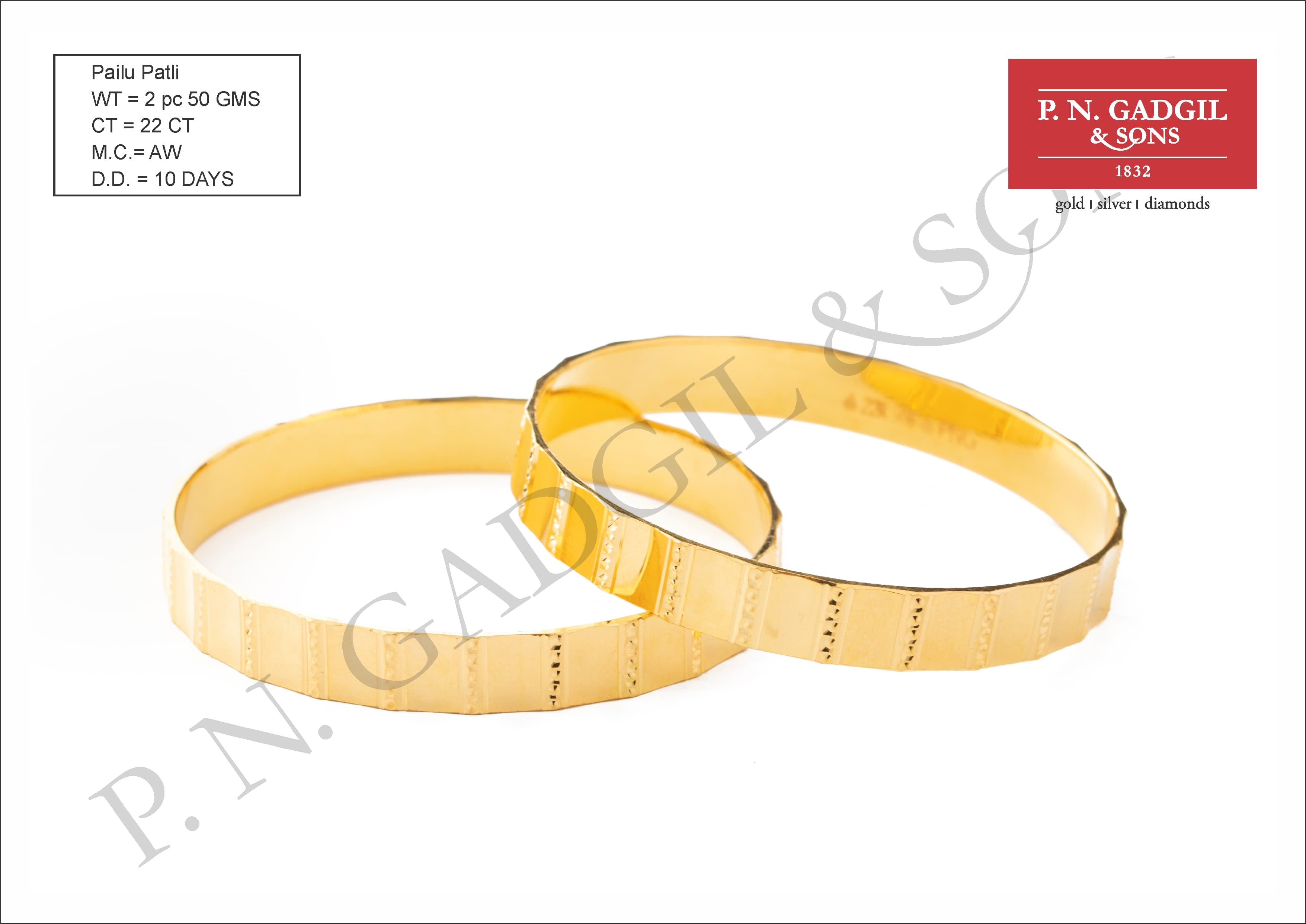 Gold rate today in kolhapur download free clipart with a.