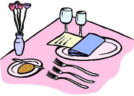 Clipart essen und trinken kostenlos 5 » Clipart Station.