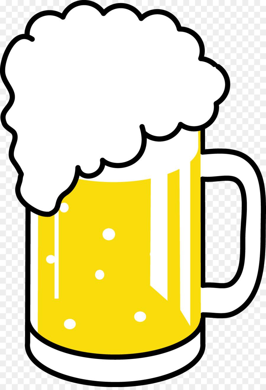 Sie aus Tokio, die Bier Trinken clipart.