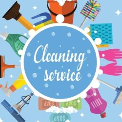 Sonu Cleaning Services, Kothrud.