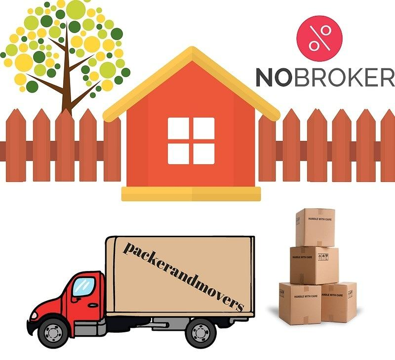 Packers And Movers Kothrud Pune.