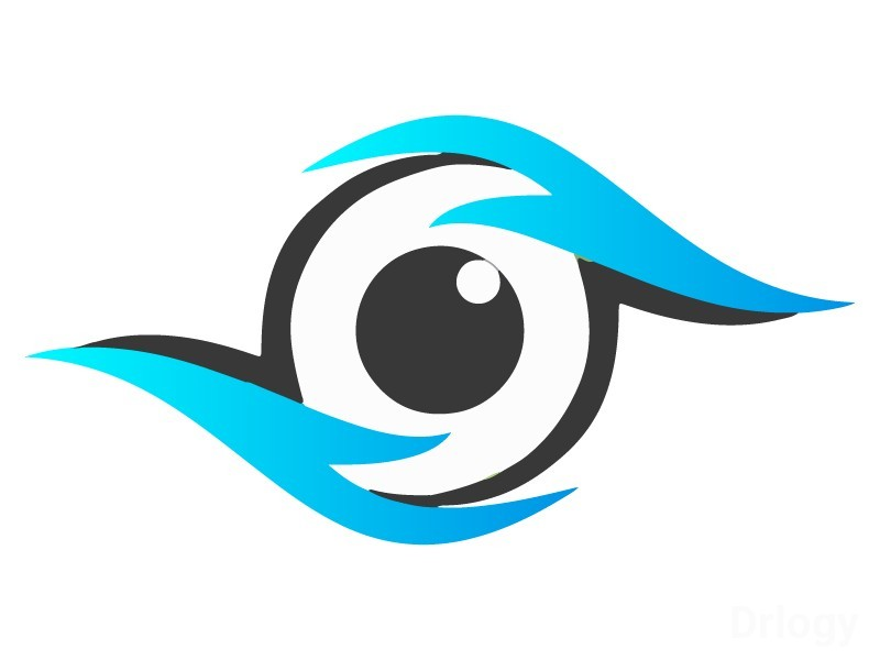 Eye Care Centre in Kothrud,Pune.
