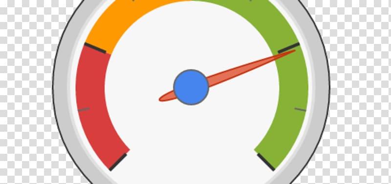 Performance indicator Organization Dashboard ConceptDraw.