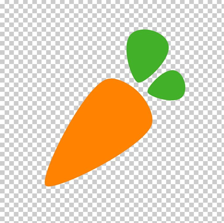 Instacart Grocery Store Logo Delivery Kroger PNG, Clipart.